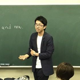 田中 章裕のプロフィール写真