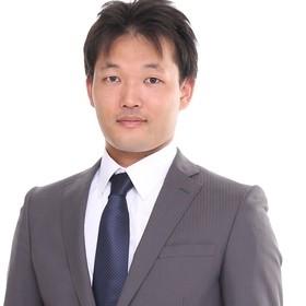 平野 慎二のプロフィール写真