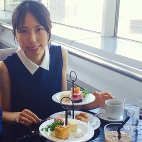 横山 里美のプロフィール写真