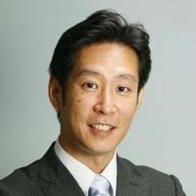 榎並 慶浩のプロフィール写真