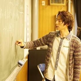 Ito Tsubasaのプロフィール写真