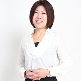 松本 沙紀のプロフィール写真
