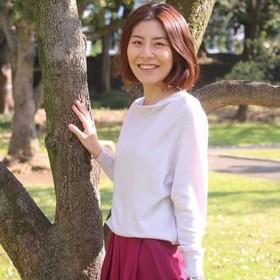 Suzuki Sahokoのプロフィール写真