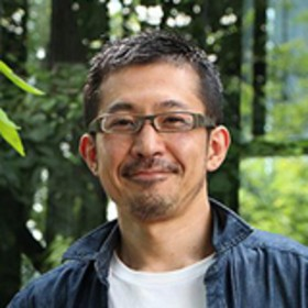 伊藤 洋介のプロフィール写真
