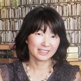 藤田 博美のプロフィール写真