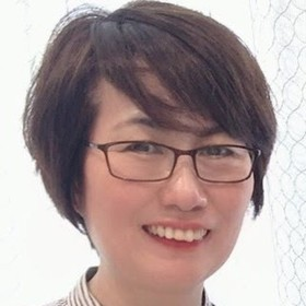 松本 和子のプロフィール写真