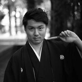 市田 雄太のプロフィール写真