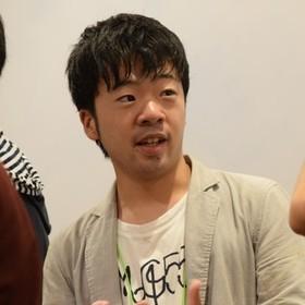 Nakajima Ikuyaのプロフィール写真