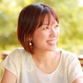 那波 佑香のプロフィール写真