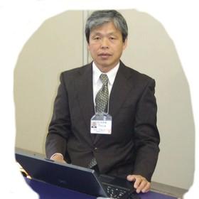 戸田 正雄のプロフィール写真