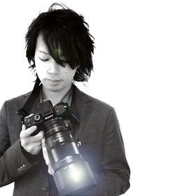 yuShi スチルカメラマンのプロフィール写真