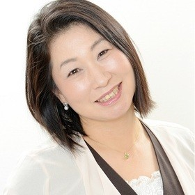 Watanabe Mitueのプロフィール写真