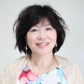 Tokanou Seicoのプロフィール写真