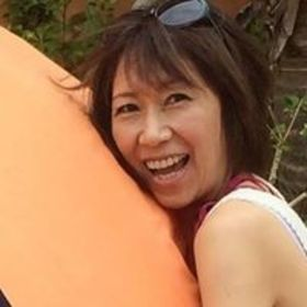 Kumi Ishikawaのプロフィール写真