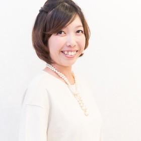 後藤 樹のプロフィール写真
