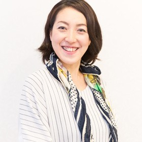 Rie Nogiwaのプロフィール写真