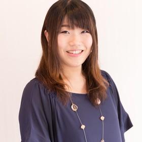nakamura misatoのプロフィール写真
