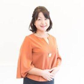 Shoji Etukoのプロフィール写真