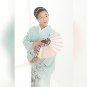 中澤 多詠子のプロフィール写真