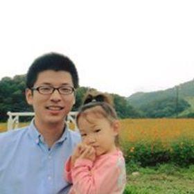 Murabayashi Yukiのプロフィール写真