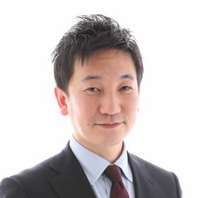 Maeda Kazutoのプロフィール写真
