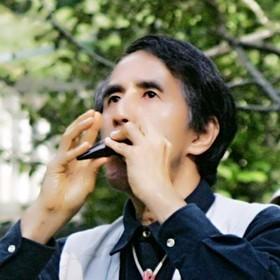上村 彰のプロフィール写真