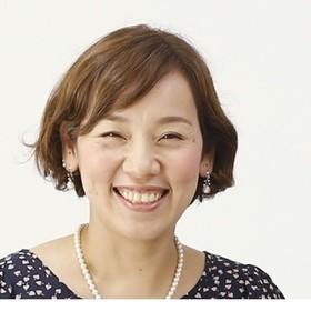 松尾 倫子のプロフィール写真