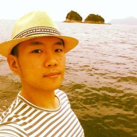 Ichikawa Ikumuのプロフィール写真