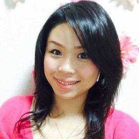 三田 靖子のプロフィール写真