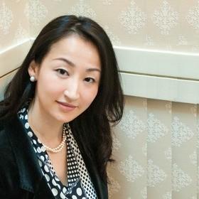 Ito Sawaのプロフィール写真