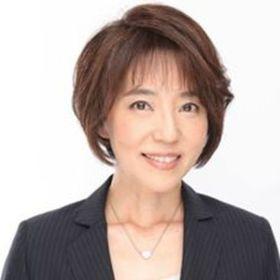土田 陽子のプロフィール写真