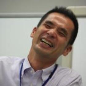 Yonemura Tetsujiのプロフィール写真