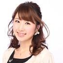 Yabuuchi Remi