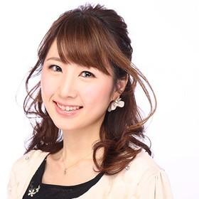 Yabuuchi Remiのプロフィール写真
