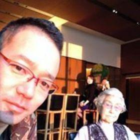 Aoba Daisukeのプロフィール写真