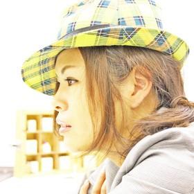 Haruna Fujiのプロフィール写真