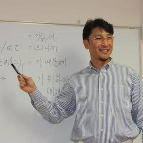 鄭 子龍のプロフィール写真