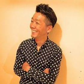 智和 菊地のプロフィール写真