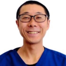 井口 陽介のプロフィール写真