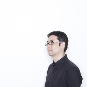 ノガタ ヒデのプロフィール写真