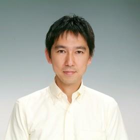林 正弘のプロフィール写真