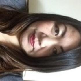 川原  涼子のプロフィール写真