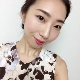 Yamaguchi Yuriのプロフィール写真