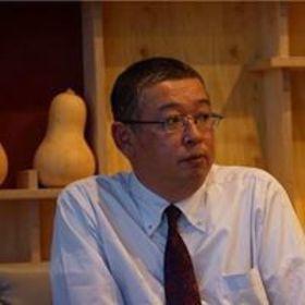 Ishida Naoyukiのプロフィール写真
