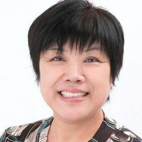Suzuki Hirokoのプロフィール写真