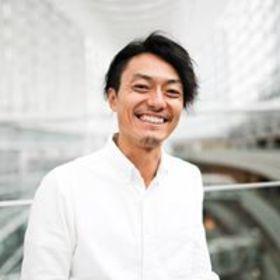 藤沢 篤のプロフィール写真