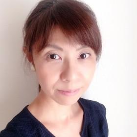 オオヒラ ユミコのプロフィール写真