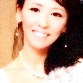 Rina Itoのプロフィール写真