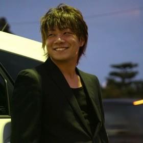 入山 彰介のプロフィール写真