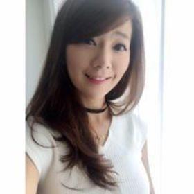 Tsai Niniのプロフィール写真